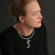 Gdańska Jesień Pianistyczna: Ewa Pobłocka