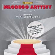 21. Teatrzyk Młodego Artysty