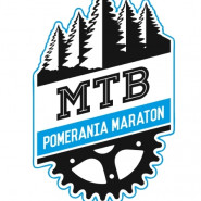 MTB Pomerania Maraton, Luzino 2019