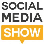 Social Media Show
