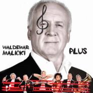 Filharmonia Dowcipu i Waldemar Malicki