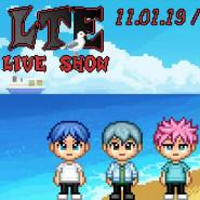 LTE Boys Global
