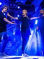 Impro Atak - Improwizowany Musical 18+