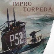 Impro Torpeda