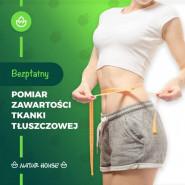 Bezpłatne konsultacje dietetyczne w Naturhouse Gdańsk Madison!