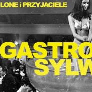 Gastro Sylwester