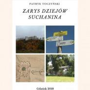 Zarys dziejów Suchanina - spotkanie autorskie