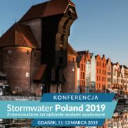 Stormwater Poland 2019