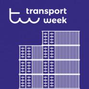Transport Week 2019