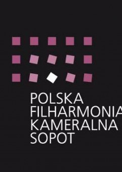 Koncert pamięci Prezydenta Pawła Adamowicza