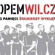 Bieg Tropem Wilczym w Gdańsku 2019