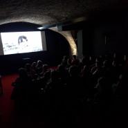 Kino Seniora - projekcje filmowe dla dojrzałej widowni