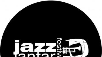 Bilety na pierwszy dzień Festiwalu Jazz Jantar (8.02)