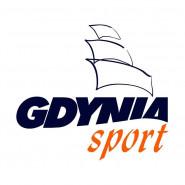 Gdyńskie Poruszenie - Fitness dla seniora
