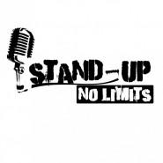 Stand-up No Limits prezentuje - Wieczór Jokera