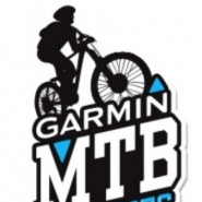 Garmin MTB Series, Sopot 2019