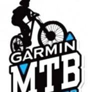 Garmin MTB Series: Wejherowo 2019