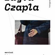 Edyta Czapla / Migawki Miejskie