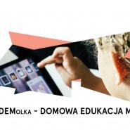 DEMolka: Dzieci, rodzice, szkoła i media