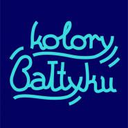 Kolory Bałtyku