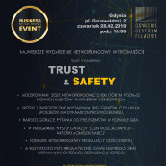 Business Networking Event vol. 2