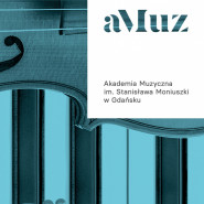 XX Festiwal Młoda Gdańska Kameralistyka / aMuz