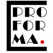 Impro w kinie: ProForma