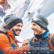 Kino Konesera - Z najwyższego szczytu