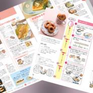 Żywność oraz jej rola w polskich i japońskich podręcznikach szkolnych