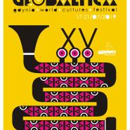 Globaltica Festival 2019