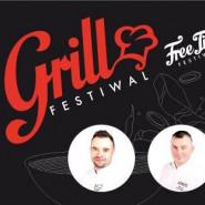 Grill Festiwal