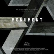 4. Wieczór z Kinem: Monument. Spotkanie z reżyserką Jagodą Szelc