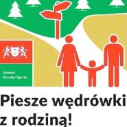 Piesze wędrówki z rodziną - Aktywuj się w Gdańsku, cz.3