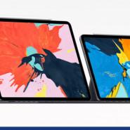 Eksperci Apple - bezpłatne warsztaty
