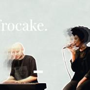 Afrocake