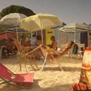 Etnomatograf: Miłej zimy, do zobaczenia na plaży
