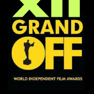 XII Grand OFF