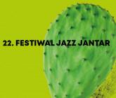 22. Festiwal Jazz Jantar / wiosna