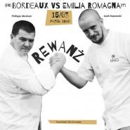 Jacek Koprowski vs Philippe Abraham - Bitwa nr 2