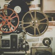 Poranki filmowe dla dzieci