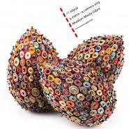 11. edycja Baltic Mini Textile Gdynia