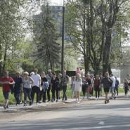 Wycieczka po Stoczni Gdańskiej