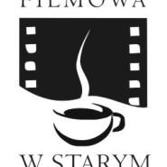 Kino familijne W Starym Kadrze
