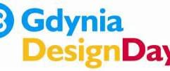 Gdynia Design Days 2011