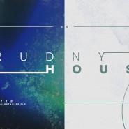 Brudny House