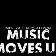 Music Moves Us