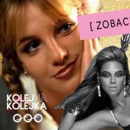 Co łączy 50Centa z Beyonce