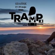 TRAMPki-VI SPotkania Podróżujących Kobiet