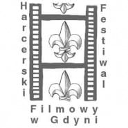 7. Harcerski Festiwal Filmowy