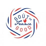 Gout de France / Good France 2019